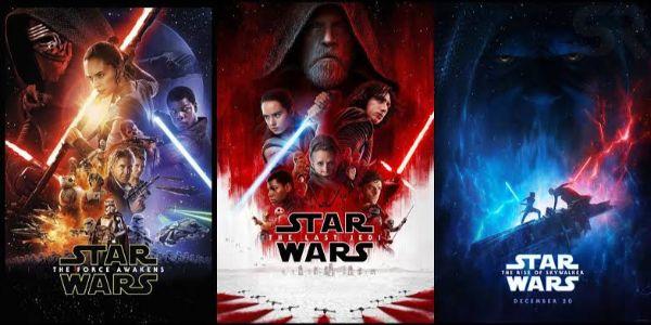 """Плакат Звездных войн - сохранение памяти бренда """"width ="""" 600 """"height ="""" 300 """"/> </p> <p> Любой фильм сам по себе является брендом, особенно фильмы с продолжениями. В фильме всегда есть одна важная сцена, реквизит, персонаж или любой другой элемент, который может в одиночку суммировать весь фильм. Вы можете проявить творческий подход к дизайну постеров фильмов; однако, если вы не включите элемент сохранения памяти, люди быстро забудут о вашем фильме. </p> <p> Отличным примером этого являются «Звездные войны». Обратите внимание, что на каждом из их плакатов неоднократно использовались световые мечи, которые являются основным оружием, которое используется во всей франшизе. Элемент дизайна отличается для каждого плаката; однако, поскольку они имеют один и тот же элемент дизайна наряду с фирменным шрифтом звездных войн, это похоже на синергию и требует немедленного сохранения. </p> <h2><span id="""