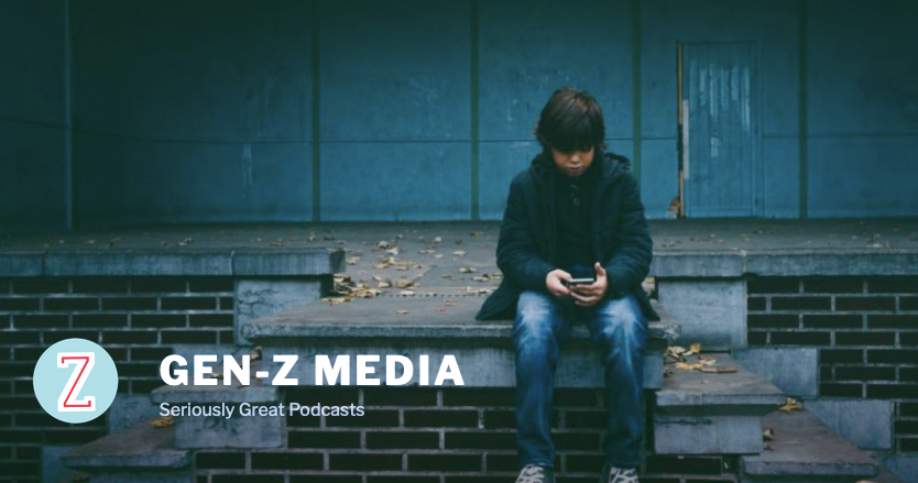"""Снимок экрана домашней страницы Gen-Z Media """"width ="""" 834 """"height ="""" 439 """"/>    <figcaption> Через Gen-Z Media. </figcaption></figure> <p> Мы также можем получить понимание к тому, что <em> типа </em> контента нравится Gen Z. Исследование MNI Targeted Media показывает популярность потокового аудио, предполагая, что подкасты и интернет-радио являются идеальными местами для маркетинга для молодых групп. Успех визуальных социальных сетей показывает, что Gen Z хорошо реагирует на видеоблоги, фотографии, онлайн-комиксы, GIF-файлы и мемы. Однако самым большим выигрышем является короткое видео, которое мы объясним ниже. </p> <h3><span id="""