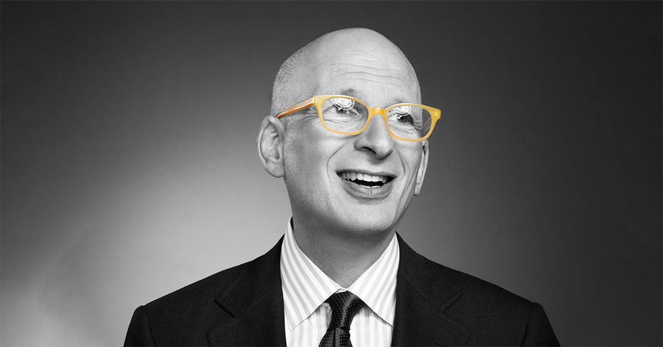 "Брендовая цитата Seth Godin ""width ="" 1200 ""height ="" 628 ""/>    <figcaption> via Seth Godin </figcaption></figure> <h2><span id="