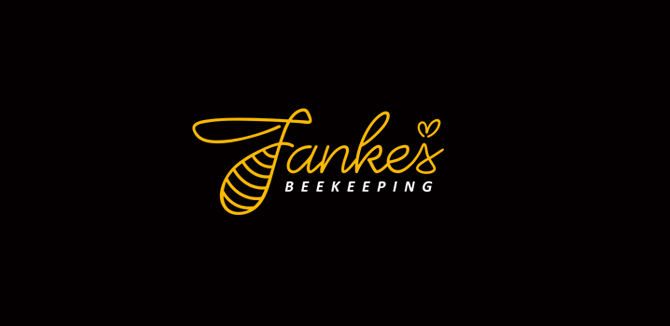 """jankes-beekeeping """"width ="""" 670 """"height ="""" 326 """"class ="""" size-full wp-image-1392 """"/>   <p id="""