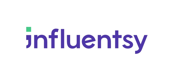 """Influentsy Logo """"width ="""" 670 """"height ="""" 326 """"class ="""" size-full wp-image-1393 """"/>   <p id="""