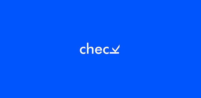 """CHECK logo """"width ="""" 670 """"height ="""" 326 """"class ="""" size-full wp-image-1403 """"/>   <p id="""