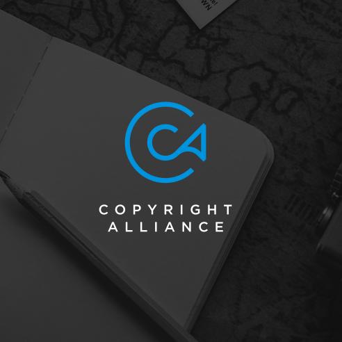 """Авторский логотип фирмы """"width ="""" 492 """"height ="""" 492"""