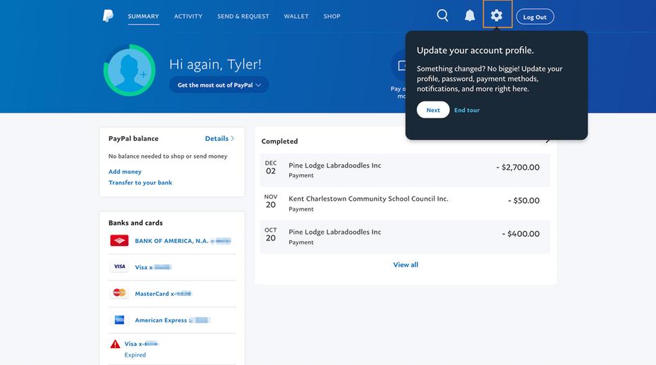 """Подключение PayPal с всплывающим окном """"width ="""" 2408 """"height ="""" 1342 """"/>    <figcaption> PayPal использует разговорный язык в подсказках для привлечения пользователей через Really Good UX </figcaption></figure> <p> Письменность в UX — востребованный навык, а высокий спрос часто требует высокой заработной платы. Средняя зарплата для собственных писателей UX составляет $ 126 000. Как фрилансер, вы можете экстраполировать свой собственный проект / почасовую ставку оттуда. </p> <p> Хорошо, вы меня поняли: как перейти к написанию в UX? </p> <p> Если у вас есть некоторый опыт в дизайне продукта, дизайне UX или создании контента, у вас есть преимущество. Эти позиции поддаются копирайтингу UX. Затем вам нужно повысить уровень своих навыков «мастер по изготовлению слов». Разрабатывая дизайн для клиентов, начните уделять больше внимания микрокопии — этим маленьким кусочкам текста в модалах, всплывающих подсказках, страницах с ошибками, предупреждающим сообщениям и кнопкам — и попытайтесь создать собственный текст для различных элементов дизайна. </p> <h4><span id="""