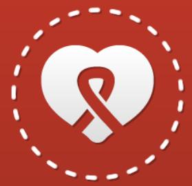joom_donation