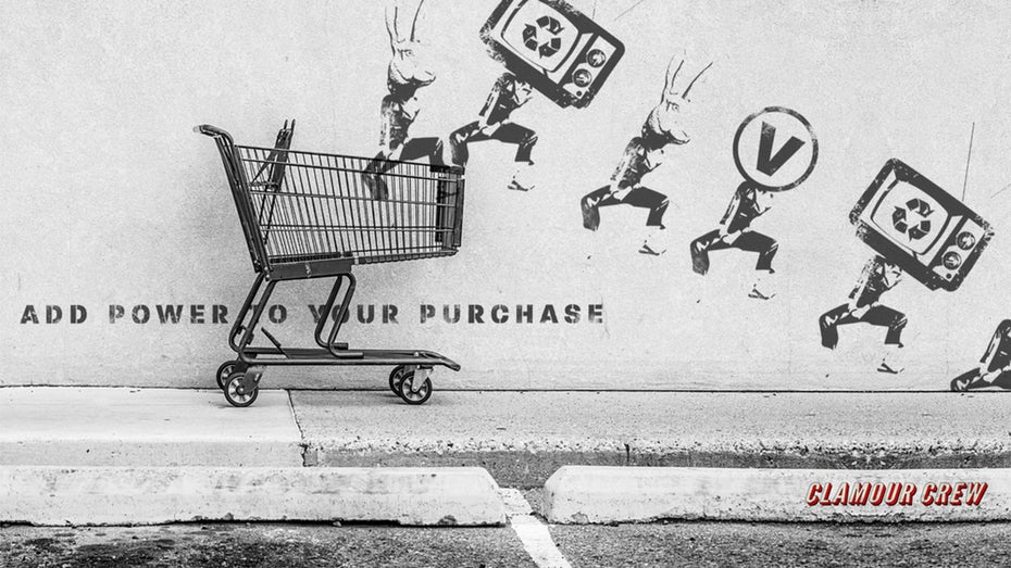 """корзина для покупок. Иллюстрация """"width ="""" 2000 """"height ="""" 1125 """"/>    <figcaption> Опыт бренда может отличить продукты. Иллюстрация Наталии Маки. </figcaption></figure> <p> Определение того, кем вы являетесь, задаст тон типа опыта, который вы хотите создать. На перенасыщенном рынке продукты, которые связаны с более крупной целью, могут выделиться из толпы — цель часто имеет большую ценность, чем сам продукт. </p> <p> Какова главная цель вашего бренда? <br /> <a name="""
