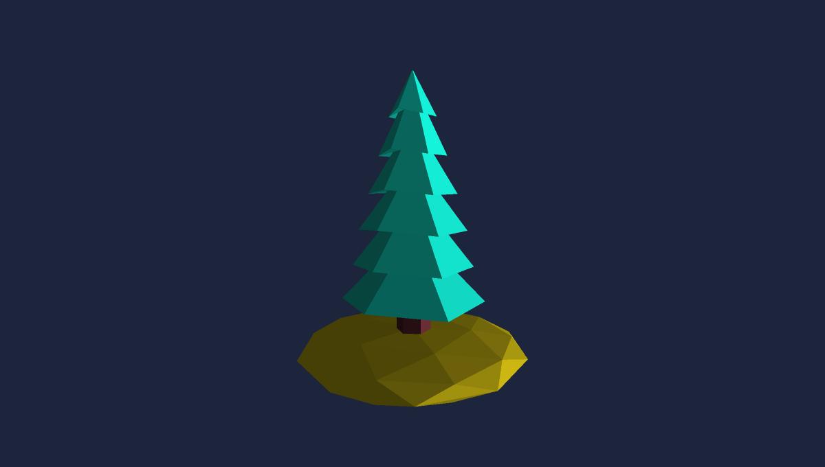 "Демонстрационное изображение: Pine Tree ""title ="" Pine Tree ""/> </figure> <p></p> <h4 class="