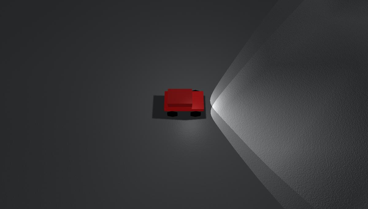 """Демонстрационное изображение: Ночной проезд """"title ="""" Ночной проезд """"/> </figure> <div class="""