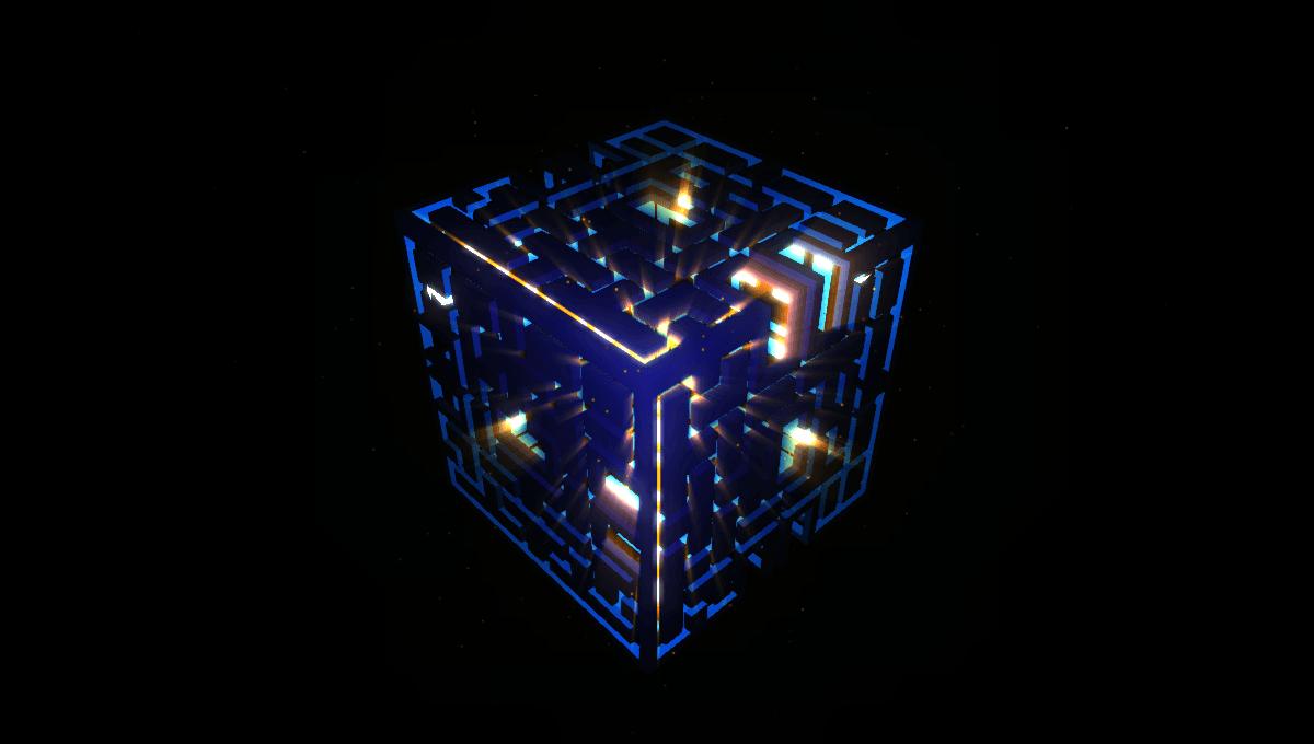"""Демонстрационное изображение: Pacman Concept """"title ="""" Pacman Concept """"/> </figure> <div class="""