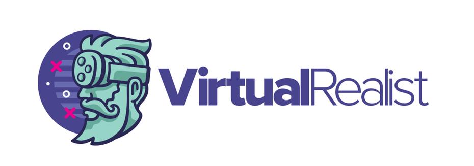 """Дизайн логотипа с изображением мультяшного человека с гарнитурой VR. """"Width ="""" 1128 """"height ="""" 397 """"/>    <figcaption> от NOVACHB </figcaption></figure> <p> На данный момент VR очень в большей степени относились к игровому миру, но появление Google Cardboard в 2014 году создало пространство для разработки приложений для виртуальной реальности. Выпуск Oculus Rift и HTC Vive в 2016 году сделал настольную виртуальную реальность реальностью, открыв дверь для веб-дизайнов виртуальной реальности, и В 2019 году Oculus Quest была выпущена в качестве первой беспроводной гарнитуры VR. Если VR продолжит развиваться, мы увидим революцию в тенденциях UX, когда дизайнеры стремятся помочь пользователям пересечь технологии и реальность. </p> <p> В зависимости от того, кого вы спрашиваете, эти события являются либо будущим, либо увлекательным. Нам придется подождать еще одно десятилетие, чтобы увидеть, но если окажется, что VR & AR были только опытом 2010-х годов, это просто покажет, насколько экспериментальным и странным было это десятилетие. </p> <h2><span id="""