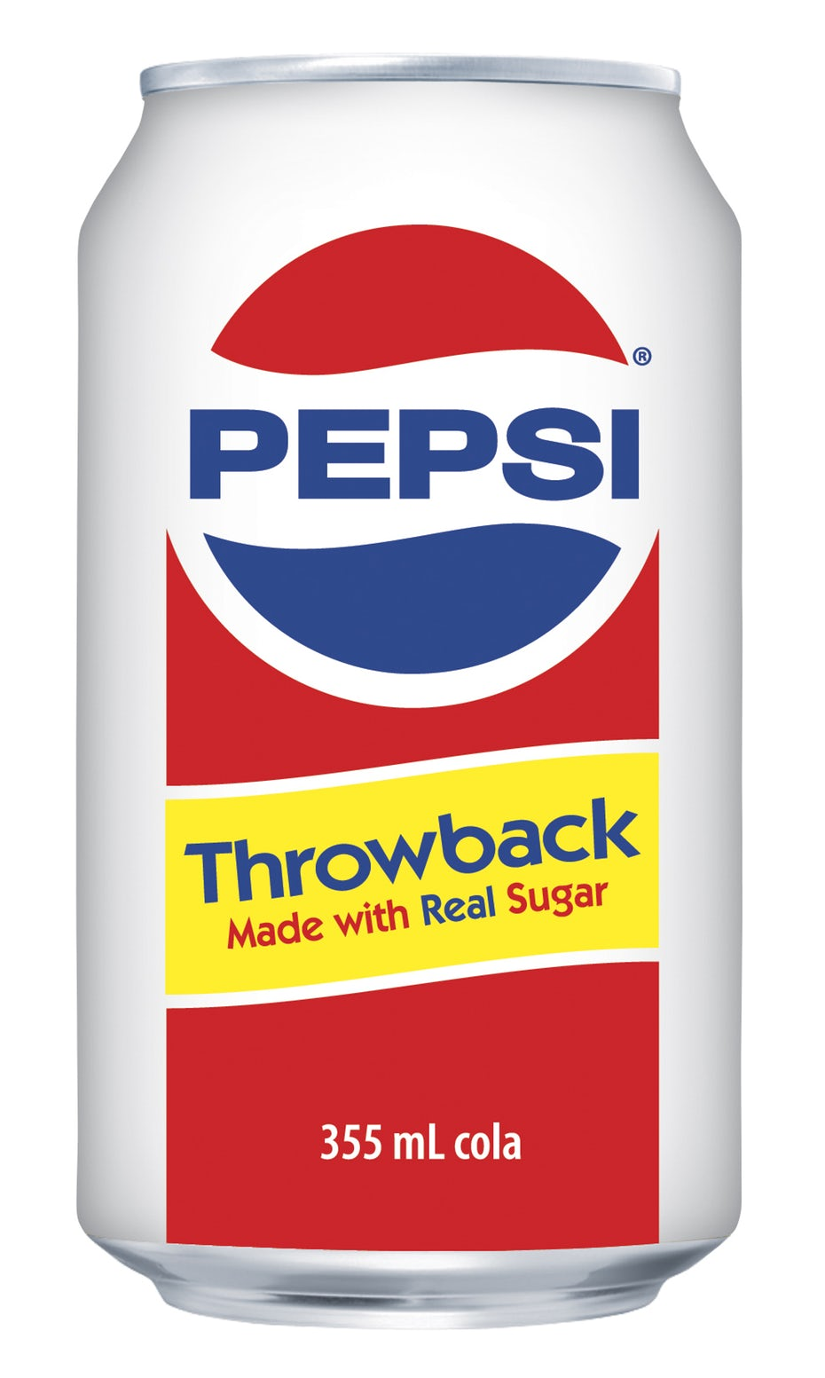 "Баночка Pepsi Throwback ""width ="" 988 ""height ="" 1650"