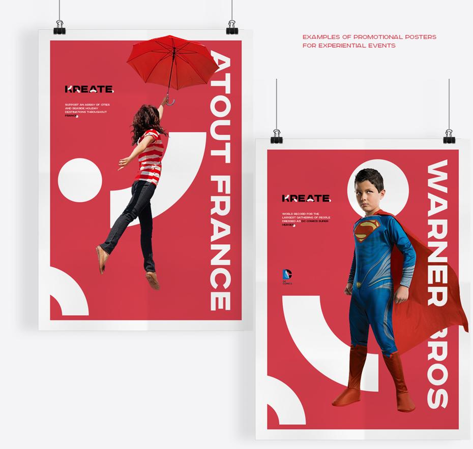 """Красный макет фирменного стиля для дизайна плаката images """"width ="""" 939 """"height ="""" 893"""