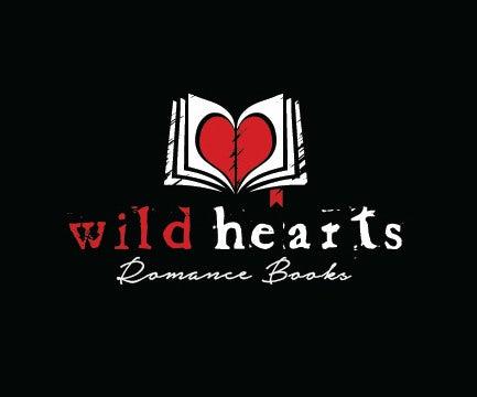 """wildhearts company branding """"width ="""" 433 """"height ="""" 360 """"/>    <figcaption> Разработка логотипа Milica2505 для Wild Hearts. </figcaption></figure> <p> Наряду с разграничением вашего бизнеса, хороший Кроме того, логотип предоставляет вашему клиенту важную информацию о вашей компании: он может рассказать о той отрасли, в которой вы находитесь, о предоставляемых вами услугах, целевой аудитории и ценностях вашего бренда. </p> <p> Например, компания может использовать схемы изображения в своем логотипе, чтобы показать, что они работают в индустрии программного обеспечения. Или они могут использовать определенный цвет, чтобы сообщить, что они стремятся быть зелеными / экологическими. Или они могут использовать стильный шрифт, чтобы подчеркнуть, что они роскошные. Посмотрите, как Wild Hearts использует образ книги с сердцем, чтобы показать, что их бизнес специализируется на любовных романах </p> <h3><span id="""
