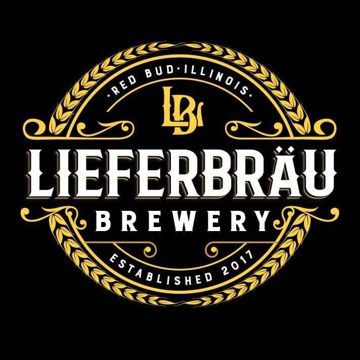 """Логотип пивоварни семейства Лифербро """"width ="""" 712 """"height ="""" 712 """"/>    <figcaption> Дизайн логотипа Virtuoso"""" для пивоварни Lieferbräu. </figcaption></figure> <p> Пивоварня Lieferbräu состоит из Изысканная типографика и декоративная линия. Хотя декоративные зерна намекают на то, что это пивоварня, идея здесь классная. Дизайн элегантный и утонченный — нет никаких ошибок в том, какие здесь ценности бренда. </p> <figure data-id="""