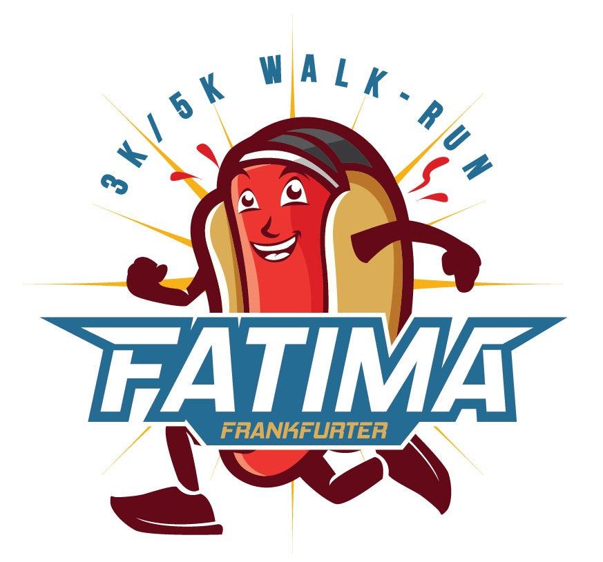 """Запуск логотипа хот-дога """"width ="""" 873 """"height ="""" 814 """"/>    <figcaption> Разработка логотипа Michael4682 для Fatima. </figcaption></figure> <p> The Fatima Frankfurter 3k / 5k Walk -Run использует бегущий талисман хот-дога, чтобы рассказать историю. В некоторых случаях очевидно, что это хорошо, особенно для периодических событий, которые хотят привлечь как можно больше людей как можно быстрее. Не бойтесь изложить вещи для вашей цели демографические. </p> <figure data-id="""