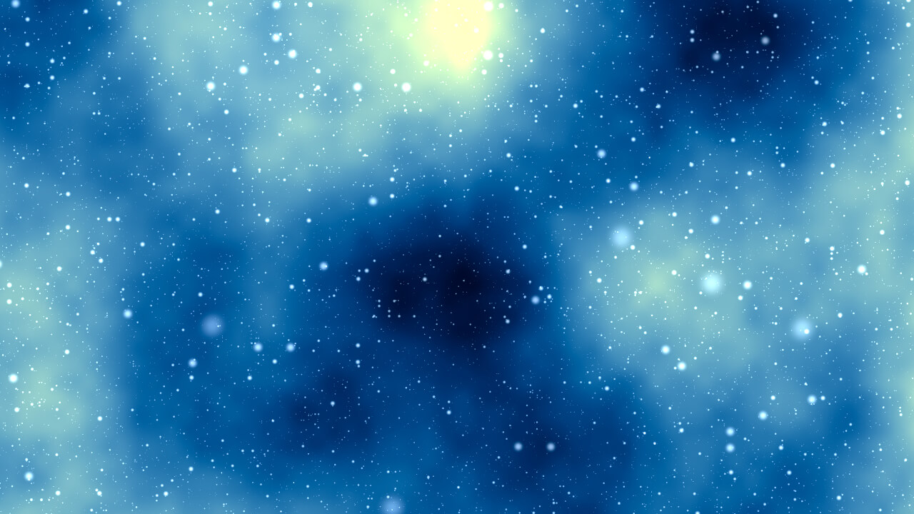 """Демонстрационное изображение: Снегопад """"title ="""" Снегопад """"/> </figure> <div class="""