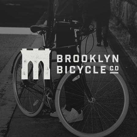 """Дизайн логотипа в виде логотипа велосипедной компании """"width ="""" 449 """"height ="""" 449 """"/>    <figcaption> By thisisremedy </figcaption></figure> <p> Несмотря на то, что они могут сильно отличаться друг от друга, У лучших шрифтов много общего. Они включают: </p> <ul> <li> Даже кернинг </li> <li> Последовательность </li> <li> Баланс </li> <li> Четкость </li> </ul> <h3><span id="""