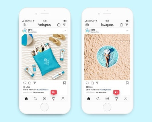 """брендинг косметики для социальных сетей """"width ="""" 530 """"height ="""" 425 """"/>    <figcaption> брендинг косметики для социальных сетей JayJackson </figcaption></figure> <p> Если вы хотите, чтобы ваш бренд красоты преуспел вам нужно создать собственный бренд в социальных сетях. Хотя все платформы важны, YouTube и Instagram являются визуальными платформами, на которых живет большая часть контента для красоты, что делает их, фактически, самыми важными каналами для косметических брендов. </p> <p> Фокус на разработке фирменного контента для YouTube и Instagram. Это может включать в себя учебные пособия, распаковку новых продуктов и вопросы о том, как использовать ваши продукты. </p> <p> У вас также должен быть план общения с влиятельными лицами. Влиятельные люди обычно имеют чрезвычайно заинтересованную аудиторию. Если вам удастся привлечь влиятельного сотрудника с аналогичной аудиторией для одобрения вашего бренда, это может иметь большое значение для передачи ваших продуктов в руки ваших идеальных клиентов. </p> <p> Новое в мире влиятельного маркетинга? Вот несколько вещей, о которых следует помнить: </p> <ul> <li> <strong> Сделайте его личным </strong>. Влиятельные люди могут получить много сообщений от брендов. Сообщение со склада не привлечет их внимание. Если вы хотите, чтобы с вами работал авторитет, сделайте ваше сообщение личным. Покажите им, что вы знаете, кто они и о чем они, — а затем создайте персонализированное послание, в котором говорится о том, почему ваш бренд идеально подходит для их канала и аудитории. </li> <li> <strong> Фокус на микро-влияниях </strong>. Получить серьезного влияния на красоту для поддержки вашего бренда, особенно когда вы только начинаете, может быть практически невозможно или слишком дорого. К счастью, вам не нужно громкое имя, чтобы успешно влиять на маркетинг. Микро-влияющие — это влиятельные лица с меньшей аудиторией, но эти аудитории часто чрезвычайно увлечены, и, как таковые, эти партнерства могут принести гораздо больше отдачи от в"""