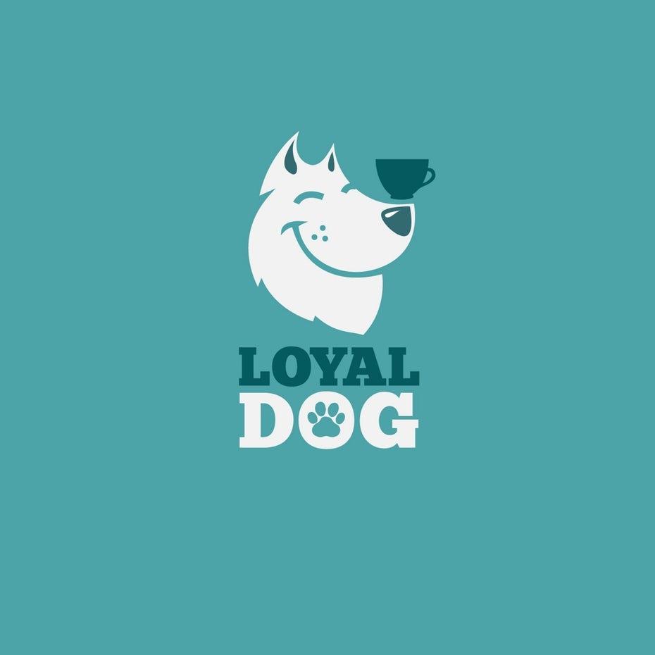 """loyal dog logo """"width ="""" 1299 """"height ="""" 1299 """"/>    <figcaption> Постоянные клиенты будут возвращаться снова и снова. Дизайн логотипа от hummingbird. </figcaption></figure> <p> If Вы хотите укрепить лояльность к бренду, вам нужно уделять столько времени и усилий заботе о своих <em> существующих </em> клиентах, сколько вы <em> новых </em> клиентов в дверях. </p> <p> Такие вещи, как действующие скидки для клиентов, эксклюзивные мероприятия и ранний доступ к продажам или запуску продуктов, являются отличным способом повысить ценность и показать вашим клиентам, что вы цените их бизнес. </p> <p> Когда ваши клиенты чувствуют, что их ценят и о них заботятся, они также будут более лояльными. Они, скорее всего, порекомендуют вас своим друзьям и продолжат вести с вами деловые отношения в течение длительного времени. </p> <h2><span id="""