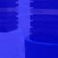 Фестиваль нового дизайна «Среда» — Дизайнерский! Ламповый! Твой! / Творчество / Сайты и биржи фриланса. Обзоры фриланс бирж. Новости. Советы. Фриланс для начинающих. FREELANCE.TODAY