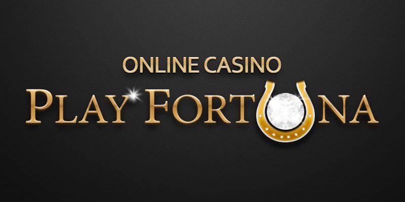 Фортуна казино покер играть без онлайна