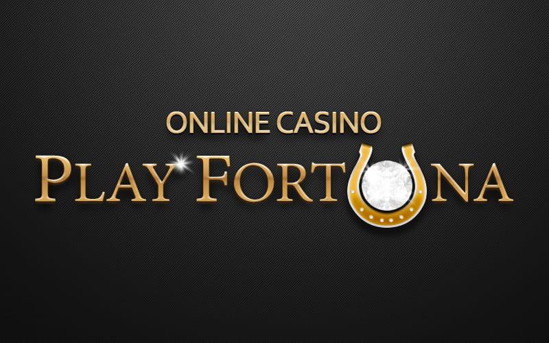 Рабочее зеркало казино Плей Фортуна на сегодня: принцип работы