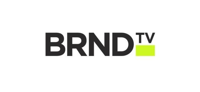 """Логотип цифровой маркетинговой надписи Bold sans serif с зеленым акцентом """"width ="""" 640 """"height ="""" 294"""