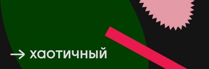 1_0qjm50NbHR6-UeOwjL_6Dg
