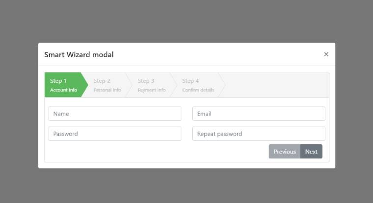 """BOOTSTRAP 4 MODAL DIALOG FORM """"width ="""" 760 """"height ="""" 415 """"class ="""" aligncenter size-full wp-image-1723 """"/> <br /> </figure> <p> Демо и код </p> <p><!-- WP QUADS Content Ad Plugin v. 1.8.9 --></p> <hr/> <h4><span id="""