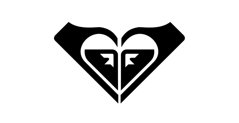 "roxy logo ""width ="" 2268 ""height ="" 1173"