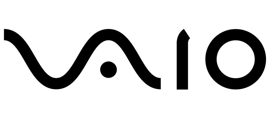 "VAIO logo ""width ="" 2400 ""height ="" 1044"
