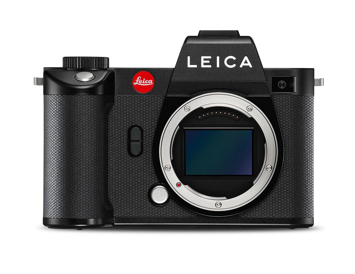 риск покупки бу фотоаппарата новогоднюю ночь