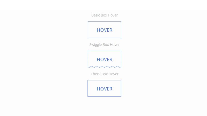 "Demo Image: Box/Button Hovers"" title=""Box/Button Hovers""/>   <figcaption>Demo Image: Box/Button Hovers</figcaption></figure> </p> <h3><span id="