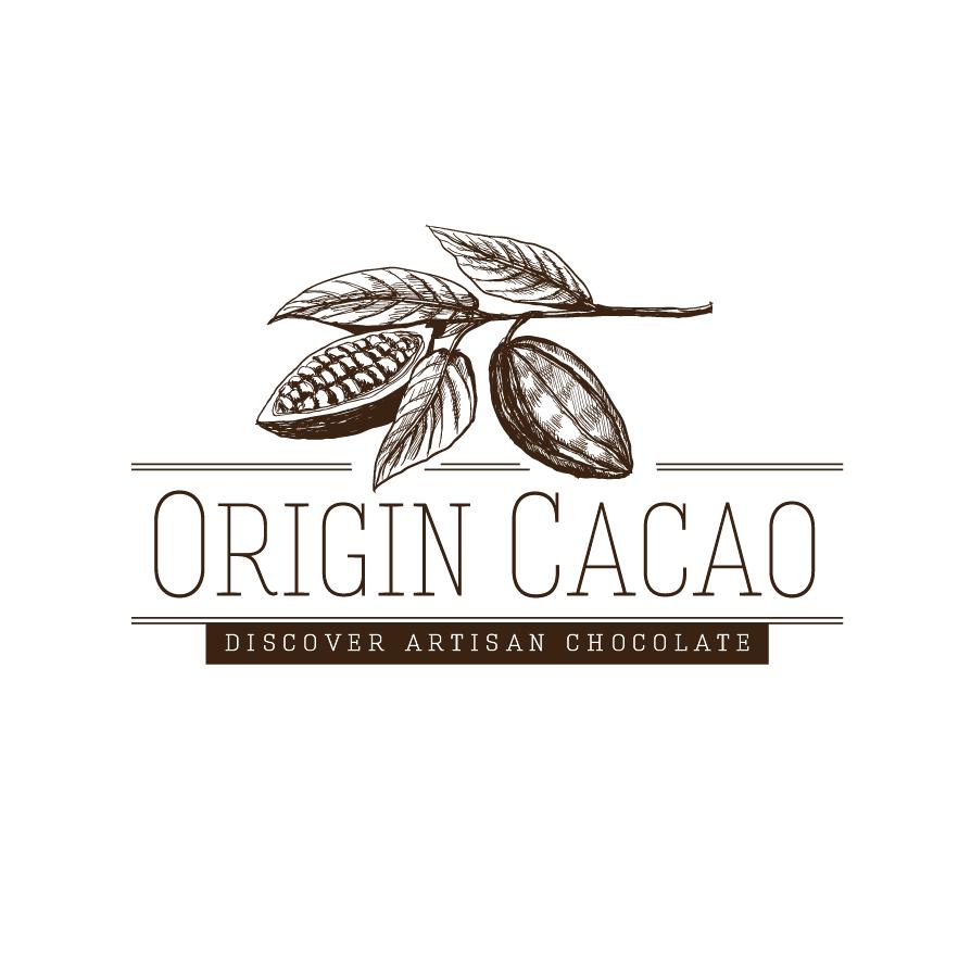 Рисованные разработка логотипа