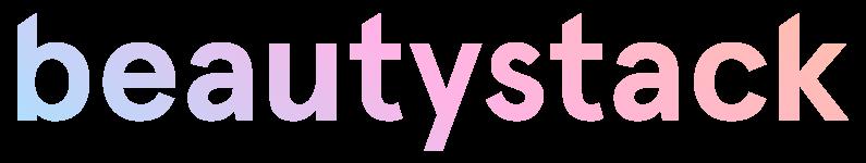 """логотип в виде слова в пастельном градиенте """"width ="""" 795 """"height ="""" 150"""
