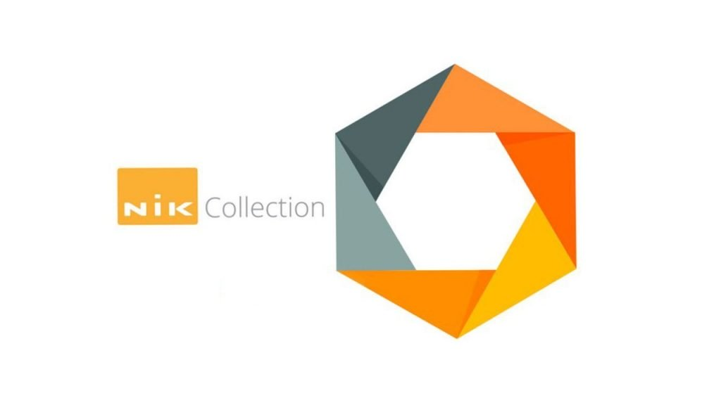 Nik-Collection