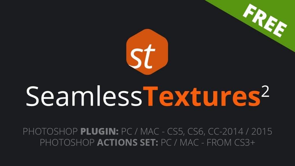seamless-textures