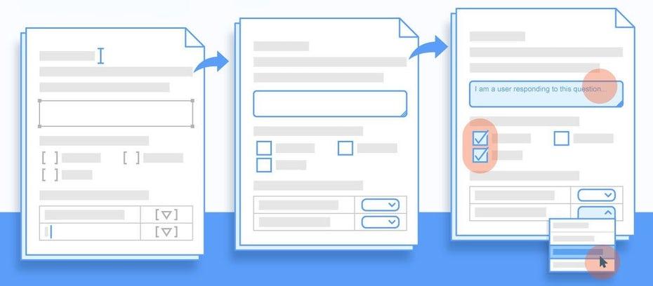 """Плоская синяя иллюстрация шаблонов документов """"width ="""" 1338 """"height ="""" 587 """"/>    <figcaption> Документация — это важная часть, позволяющая держать всех на одной странице. Иллюстрация от foggyboxes. </figcaption></figure> <p> После того, как ваша стратегия кампании готова, следующим шагом будет создание формальной сводки для документирования вашего плана и всего, что вам нужно для его реализации. Вы хотите учесть следующее: </p> <ul> <li> Название и описание кампании </li> <li> Цели и показатели успеха </li> <li> Целевая аудитория </li> <li> Каналы распределения </li> <li> Материалы содержания </li> <li> Бюджет </li> </ul> <p> Независимо от того, требуется ли краткое изложение вышестоящим руководителям до утверждения кампании, всегда рекомендуется составить черновой вариант, чтобы все участвующие стороны были на одной странице. </p> <h3><span id="""