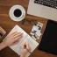 12 шагов к тому, чтобы стать писателем-фрилансером в 2020 году