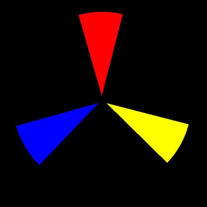 color03