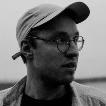Алексей Ивановский, дизайнер и основатель проекта W1D1