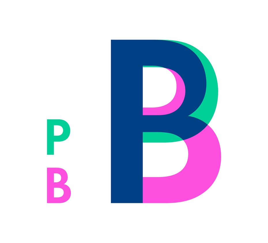 Иллюзия шрифта