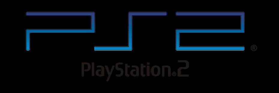 "синий градиент логотип Playstation 2 ""width ="" 1200 ""height ="" 402"