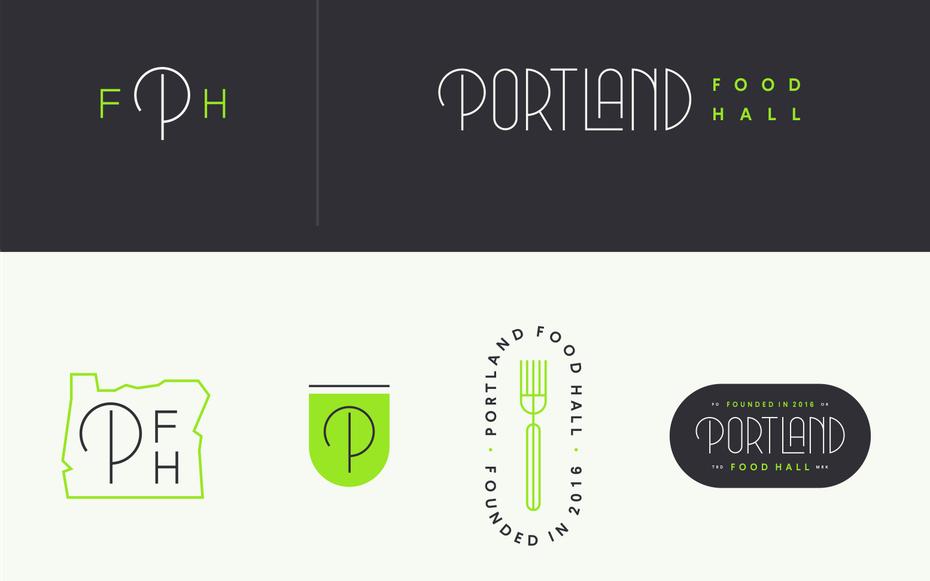 """Типографский дизайн логотипа с засечками волос """"width ="""" 1554 """"height ="""" 971 """"/>    <figcaption> Lettering by: scott :: </figcaption></figure> <p> Типография — это форма или стиль Текст, который вы используете в своем брендинге. Существует много разных типов шрифтов, и каждый из них может по-разному влиять на зрителя, в том числе разную степень читаемости. В целях визуальной идентификации вы захотите рассмотреть метку для своего логотип, шрифт заголовка и основной текст (который должен быть наиболее разборчивым). </p> <h3><span id="""