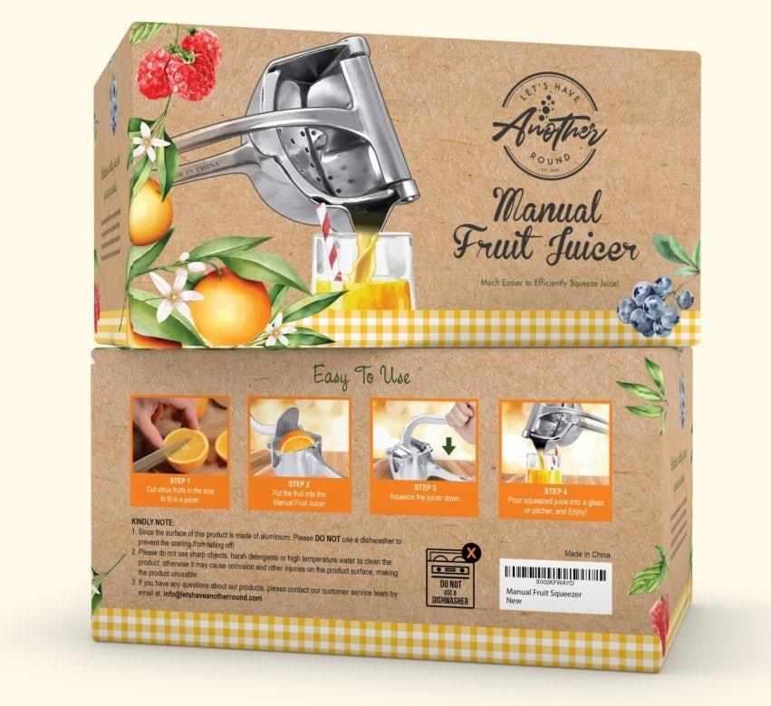"""упаковка соковой продукции со свежими фруктами и процессом приготовления сока """"width ="""" 851 """"height ="""" 780"""