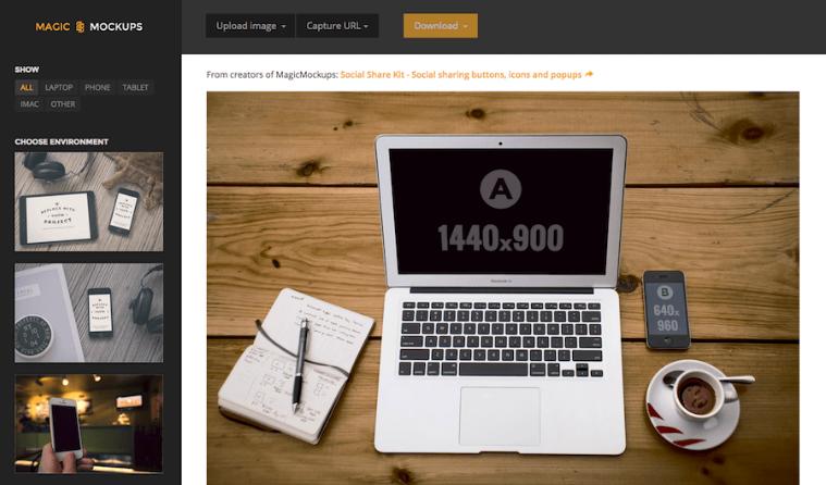 Для создания мокапов сайтов онлайн создание заполняемой формы на сайте