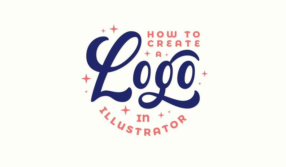 """как создать логотип в учебнике иллюстратора """"width ="""" 3430 """"height ="""" 2011"""