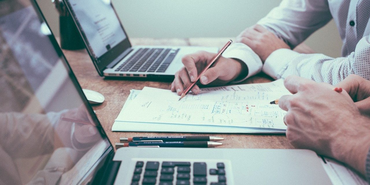 Лучшие фриланс биржи для дизайнеров сайты фриланс переводы