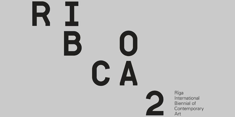 Дизайн-адженда: актуальный календарь мероприятий, которые перенеслись и сдвинулись