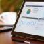 10 лучших плагинов Google Analytics для WordPress